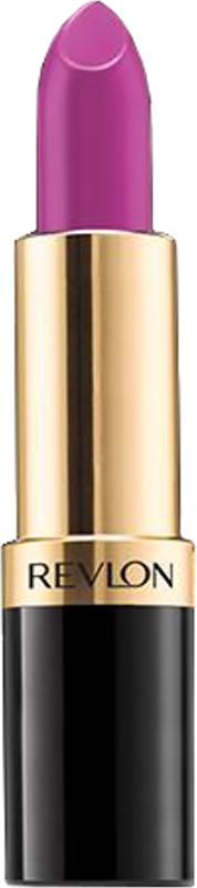 Revlon Super Lustrous Lipstick(Berry Couture)