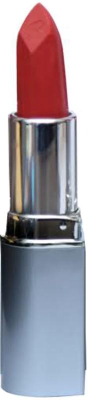 Bonjour Paris Silver Lipstick 6(Neon,, 4 g)