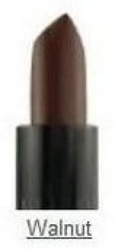 Nyx Round Case Walnut NYX-LSS583(6 g)