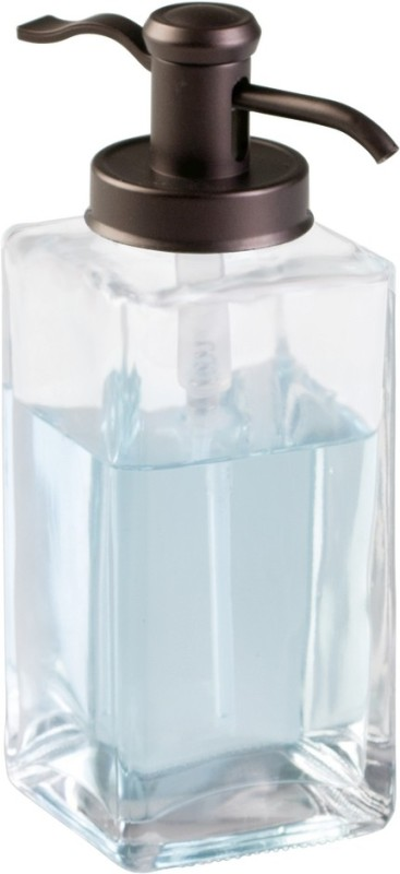 Interdesign Casilla 414 ml Soap Dispenser