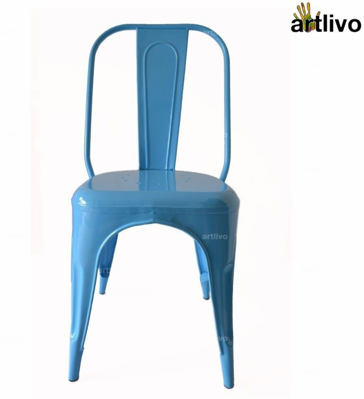 artlivo-artlivo-blue-french-style-bistro-chair-metal-living-room-chairfinish-color-blue