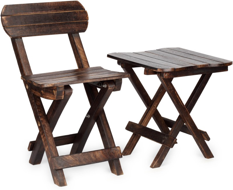 onlineshoppee-solid-wood-living-room-chairfinish-color-natural-wood