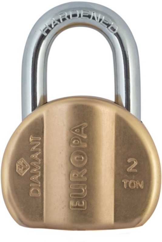 Europa Locks Price List In India 12 July 2019 Europa
