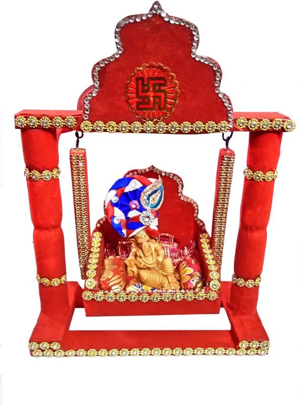 CraftEra Ganesh Jhula