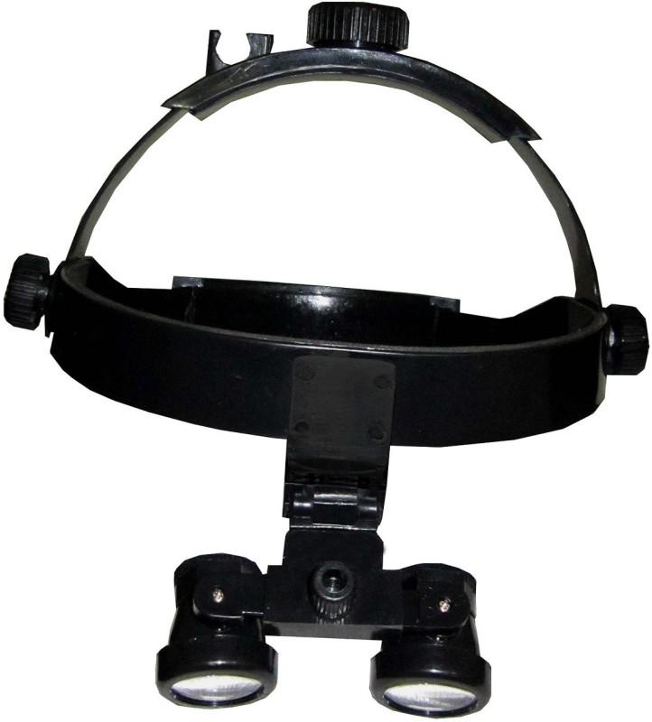 JOVISION BHL35 Binocular Headband Galilean Loupe(Surgical)