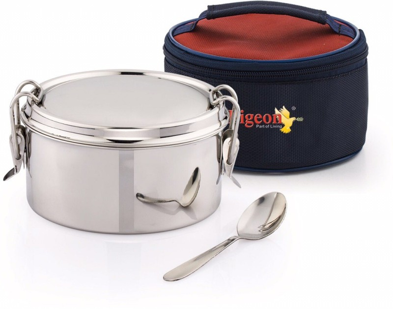 Pigeon Aroma 1 1 Containers Lunch Box