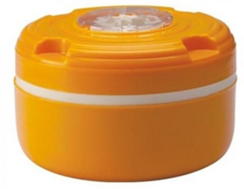 Milton Food Fun Big 1 Containers Lunch Box(750 ml)