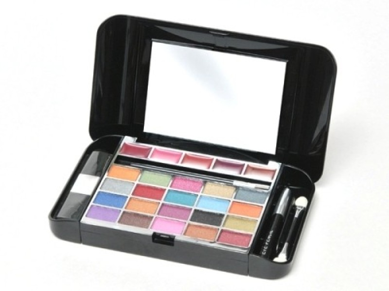 Cameleon MAKE UP KIT G2201