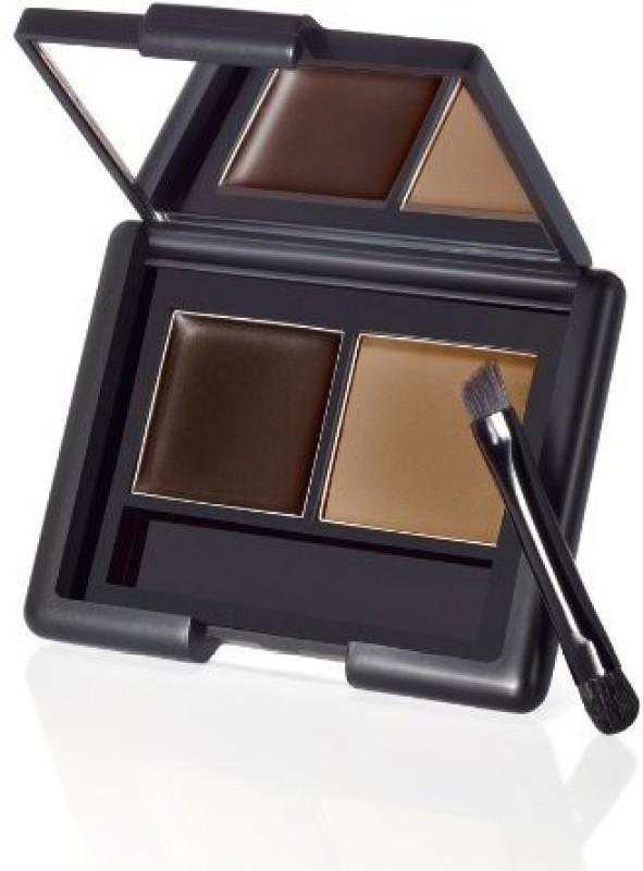 e.l.f Studio Eyebrow Kit 3.7 g(Dark-81303)
