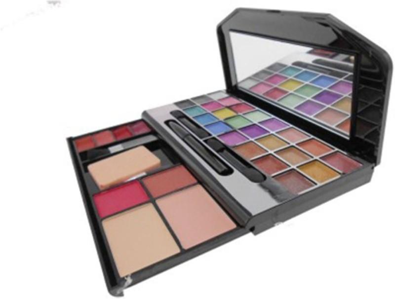 Kiss Beauty MakeupCollection-Makeupkit-JDPP