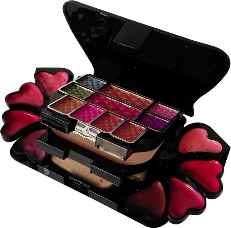 Kiss Beauty KB-9175