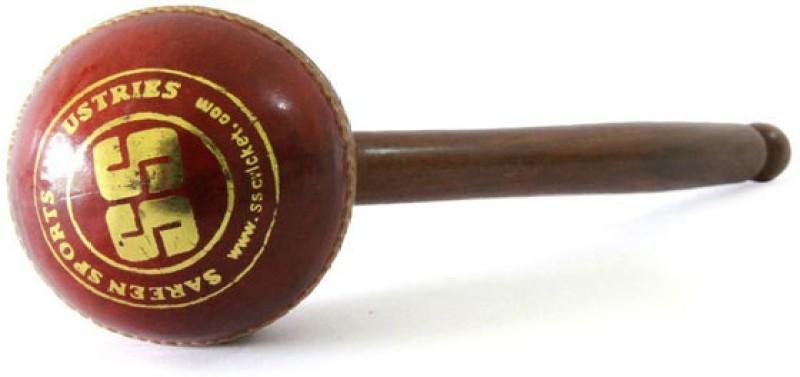 SS Cricket Ball Mallet Wooden Bat Mallet