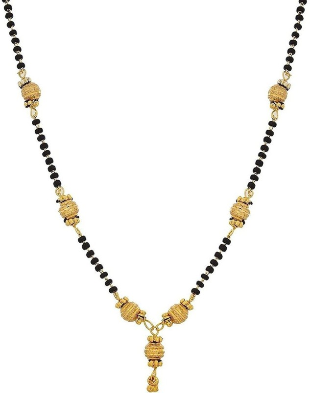 Mangalsutras - Fashion Jewellery - jewellery