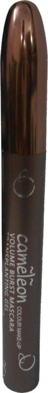Cameleon Volume Burst Mascara Transplanting Gel 7 ml(Black)