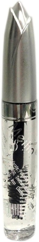 Meilin Transparent and Clear Mascara (Water Proof) 11 g(Transparent)