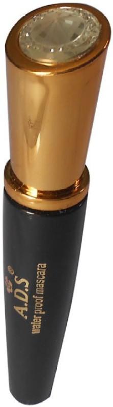 ADS 1616-Mascara 7 g(Black)