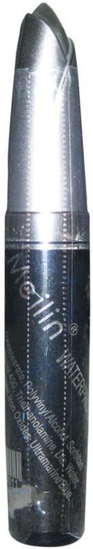 Meilin Waterproof Mascara 11 g(Black)