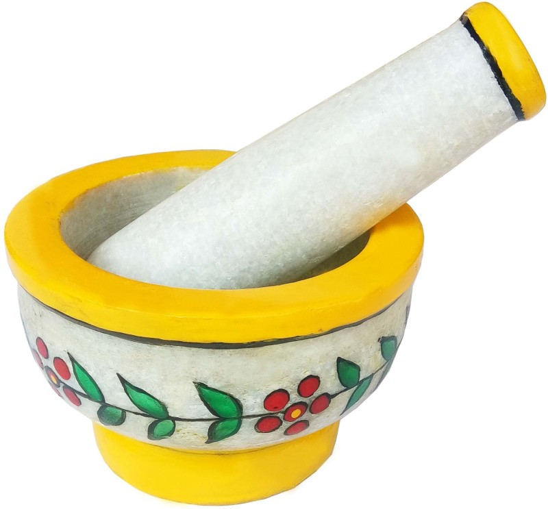 CraftEra Marble Masher(Multicolor)