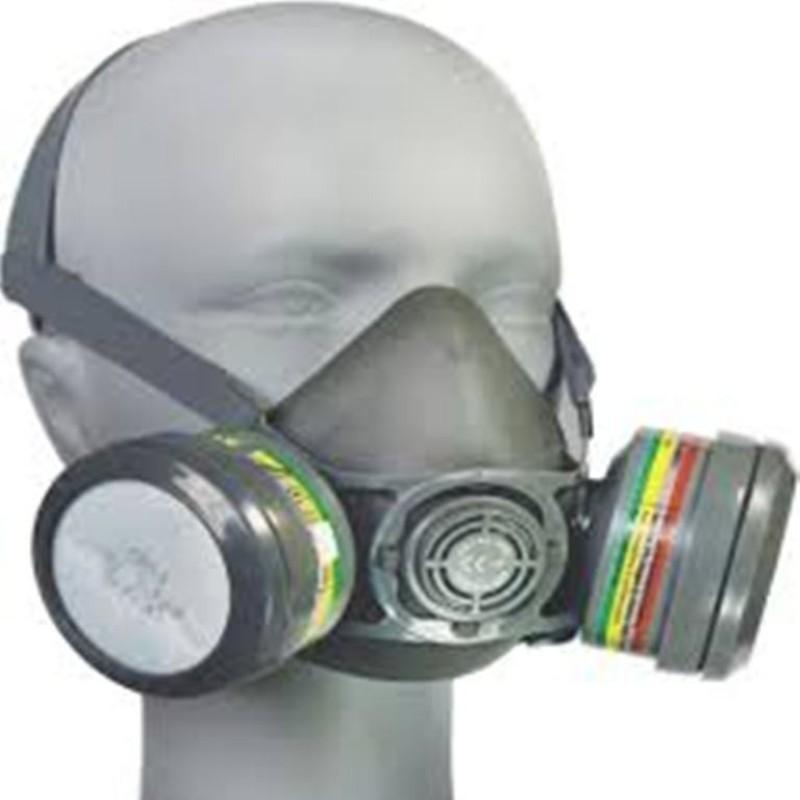 ETS V800 V800 Respirator