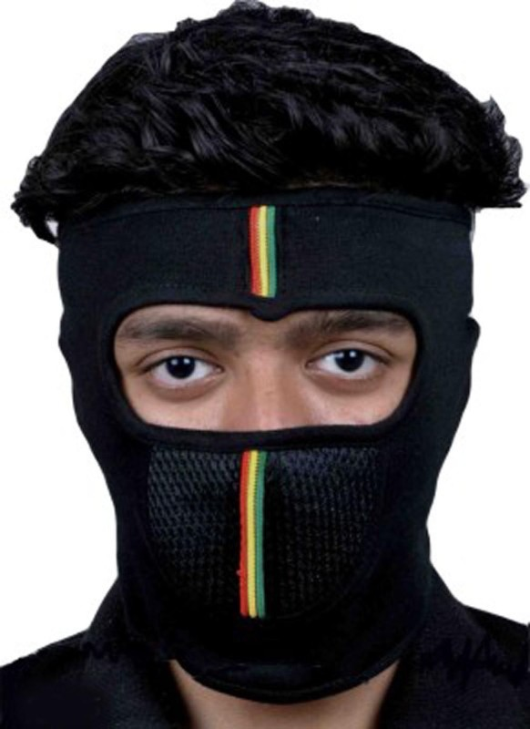 Deals | Bike Acessories Bike Riding Face Mask