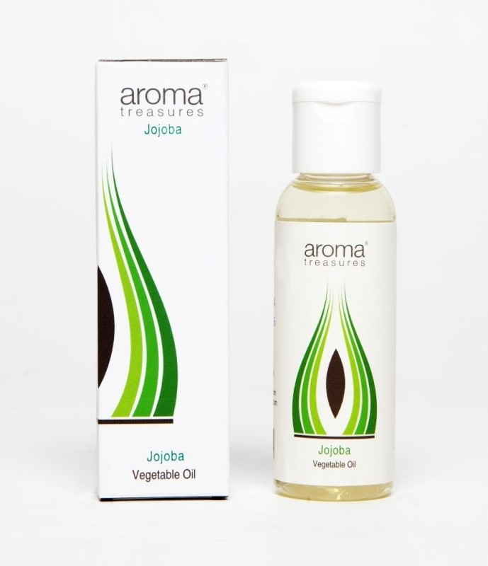 Aroma Treasures Jojoba(50 ml)