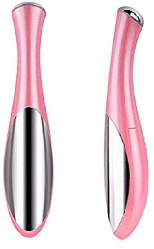 EnerZ Fiber Blackhead Remover Needle(Pack of 1)