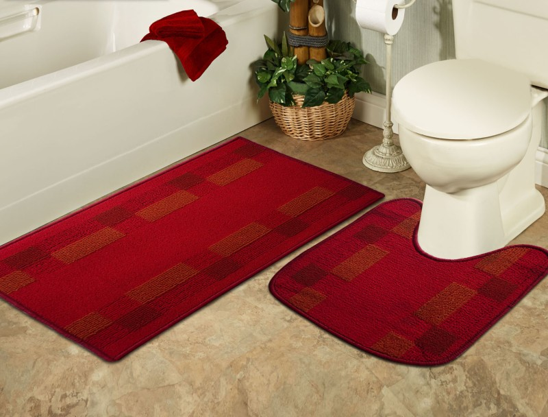 View Bath Mats Bath Linens exclusive Offer Online()