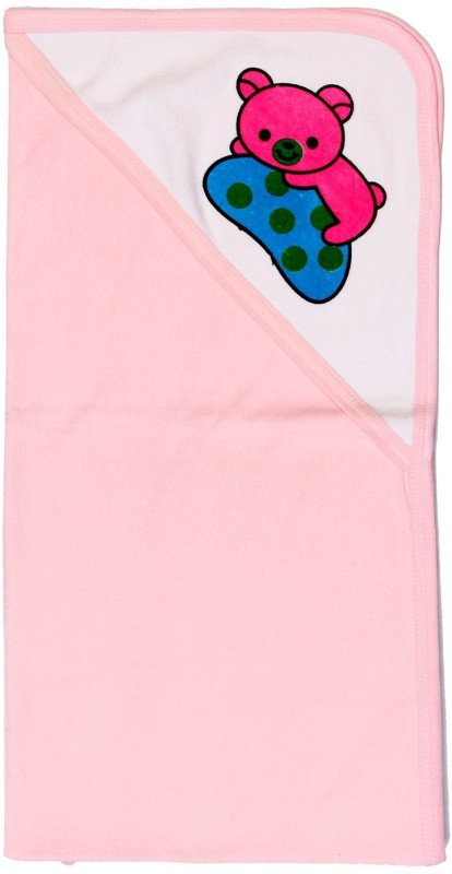 Baby Care - Baby Bibs - baby_care