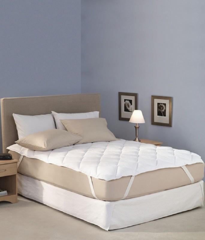 Mattress Protector Bed Linen