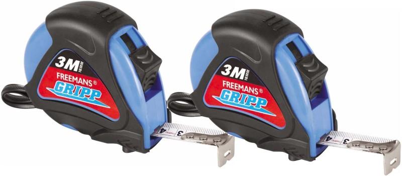 Freemans GR316-2 Measurement Tape(3 Metric)