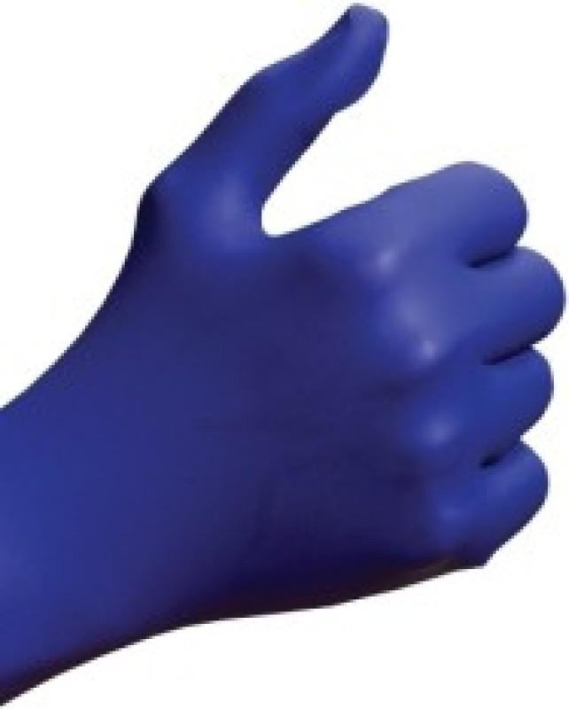 Salus SPNT1000L Nitrile Examination Gloves(Pack of 1000)
