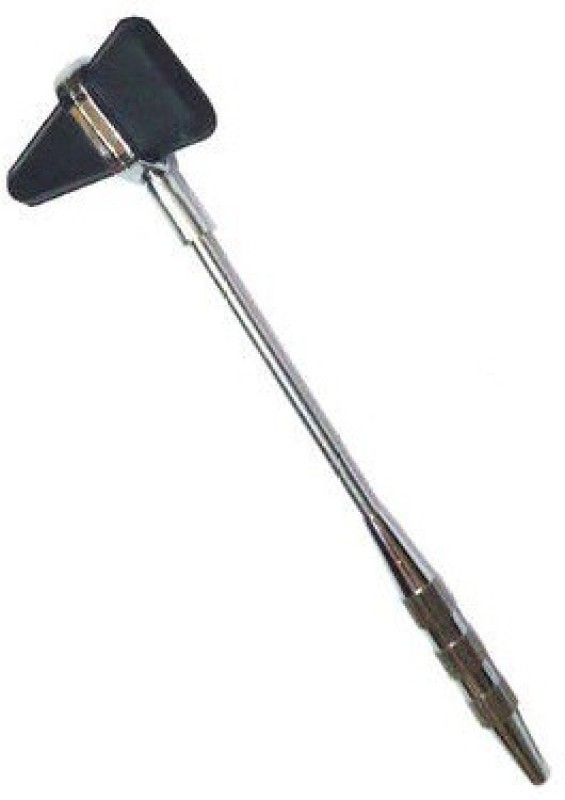 PrimeSurgicals Percussion Hammer Taylor Model Medical Hammer