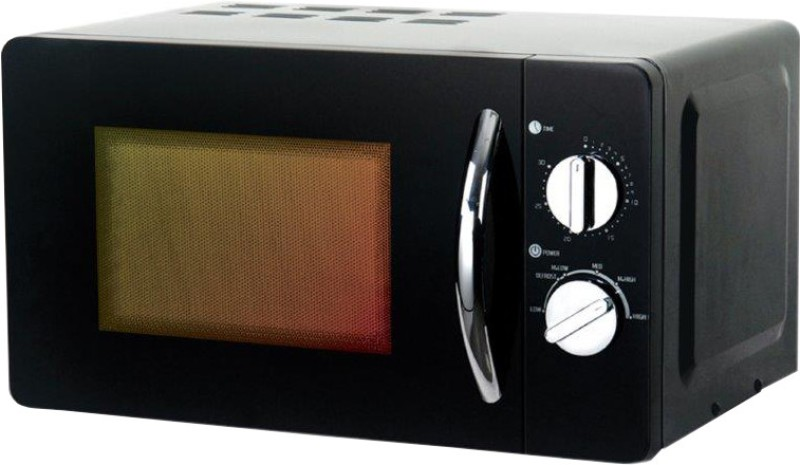 Deals | Haier 20 L Solo Microwave Oven 3 Years Warranty