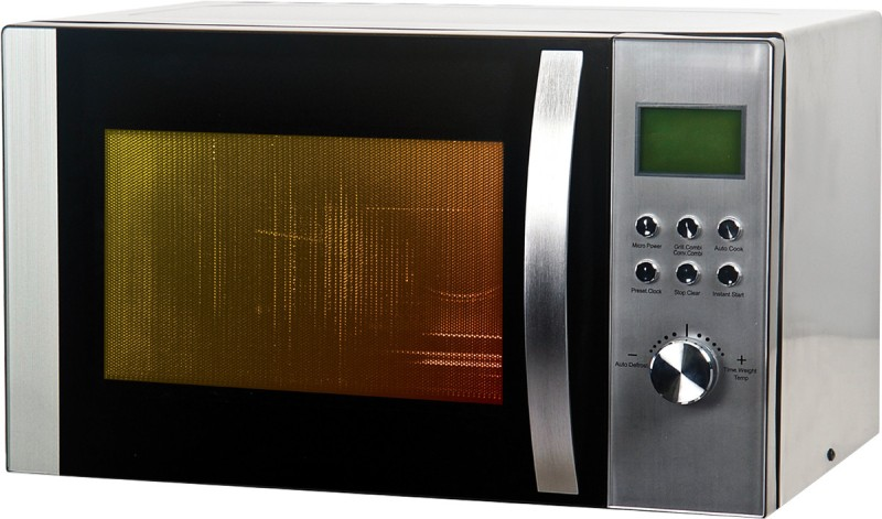 Deals | Haier 28 L Convection Microwave Oven 3 Years Warra