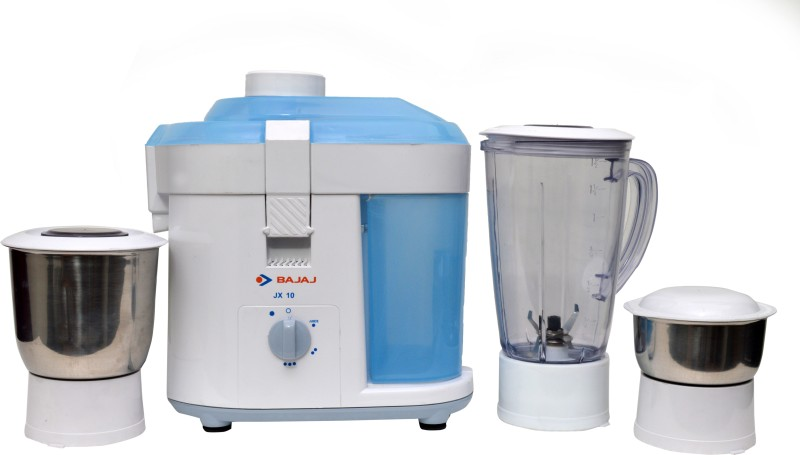 Bajaj & Prestige - Juicers, Mixers, Grinders - home_kitchen