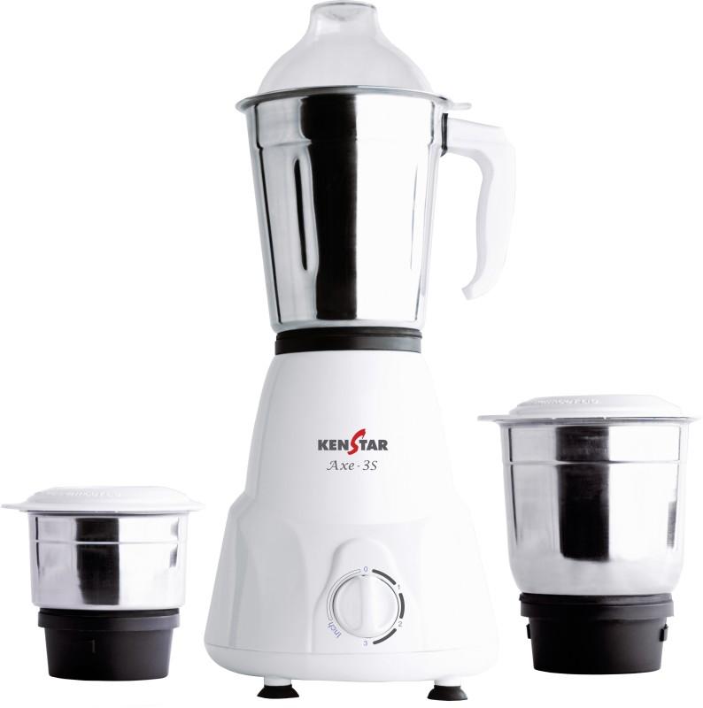 kenstar-kma50w3s-dbb-500-w-mixer-grinderwhite-3-jars