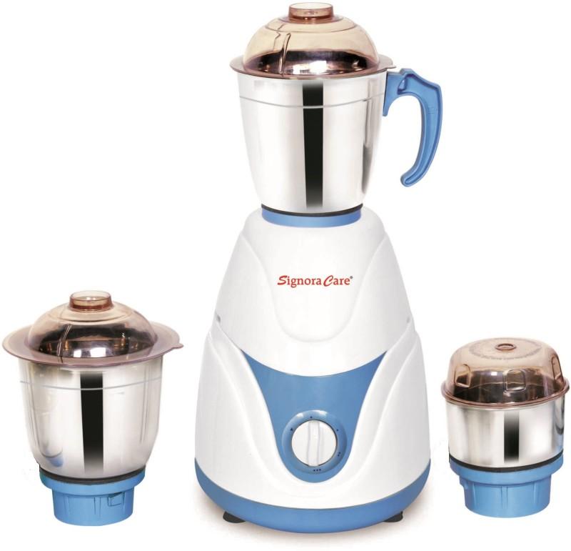 signoracare-eco-plus-3-500-w-mixer-grinderblue-3-jars