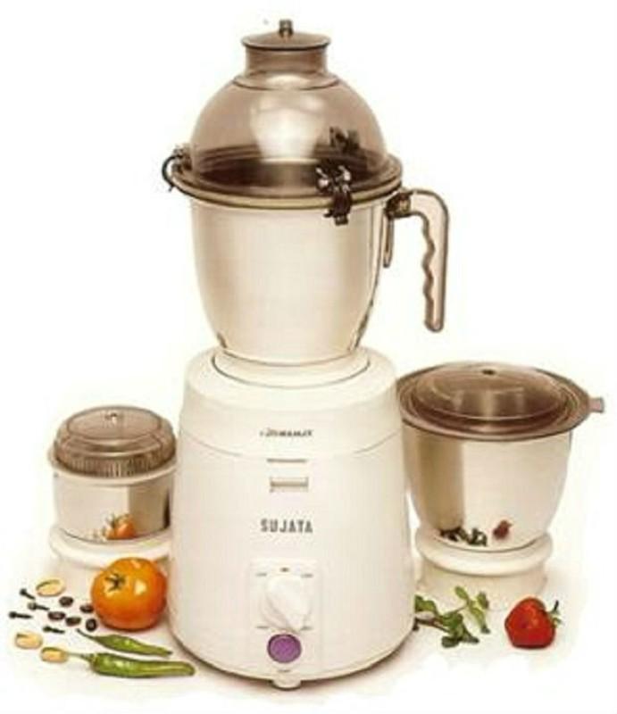 sujata-dynamix-810-w-mixer-grinderwhite-3-jars