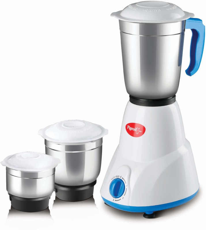 Under ?3,000 - Flipkart Assured - home_kitchen