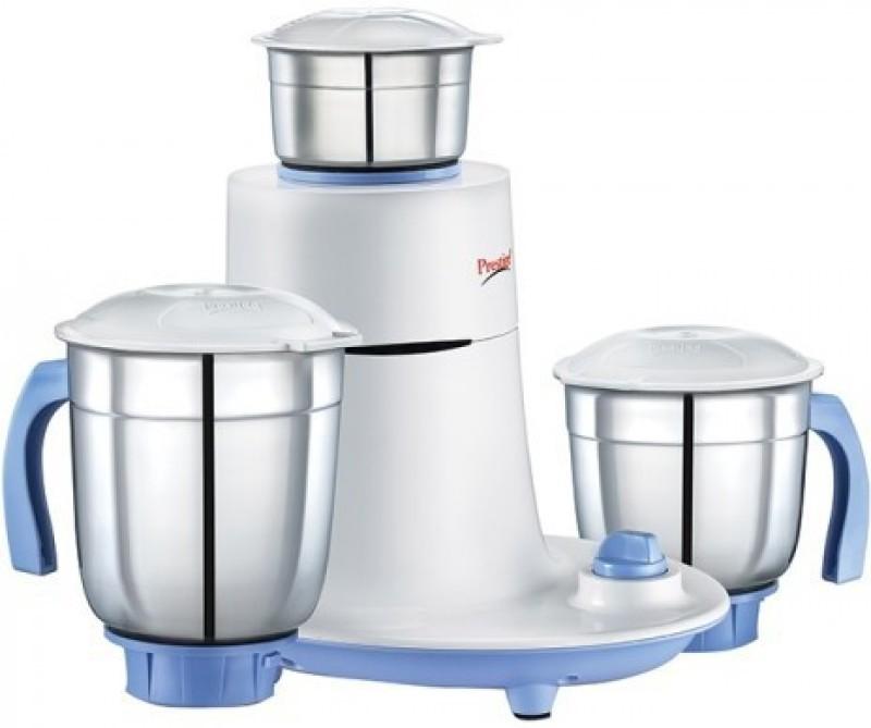 prestige-mist-550-w-mixer-grinderwhite-blue-3-jars