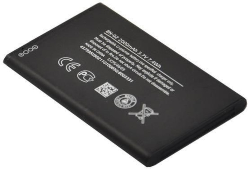 Nokia Mobile Battery For Nokia XL