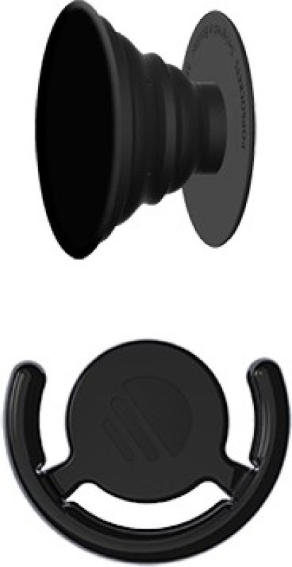 Popsockets Grip And Mount Combo Mobile Holder