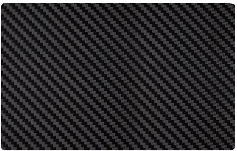 SKIN4GADGETS Black Carbon Fiber Texture Laptop Skin for Acer Aspire V5-471P 14 INCH NOTEBOOK Acer Aspire V5-471P 14 INCH NOTEBOOK Mobile Skin(Multicolor)