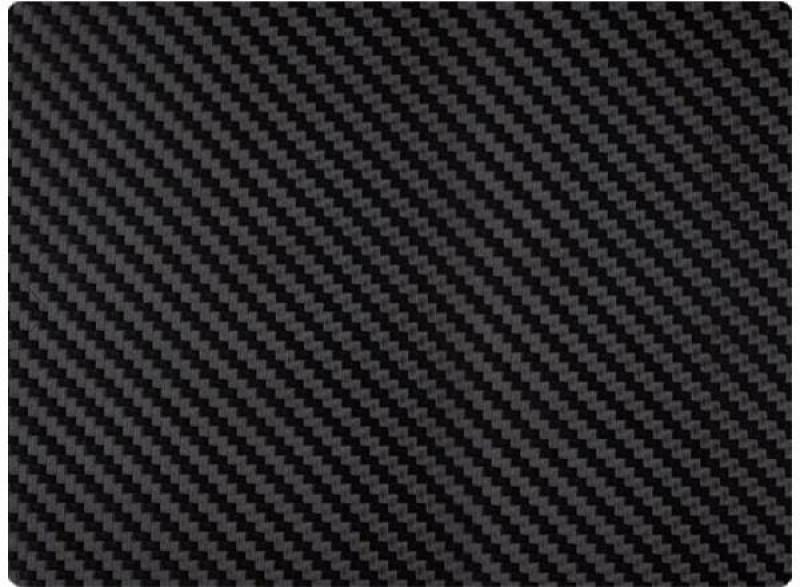 SKIN4GADGETS Black Carbon Fiber Texture Laptop Skin for ACER TRAVELMATE 2410 ACER TRAVELMATE 2410 Mobile Skin(Multicolor)