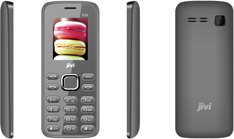 jivi-x30-with-charger-and-hands-freegrey