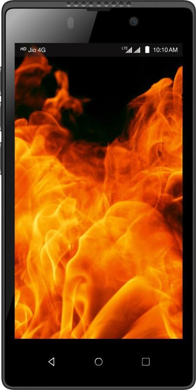 lyf-flame-8-black-8-gb1-gb-ram