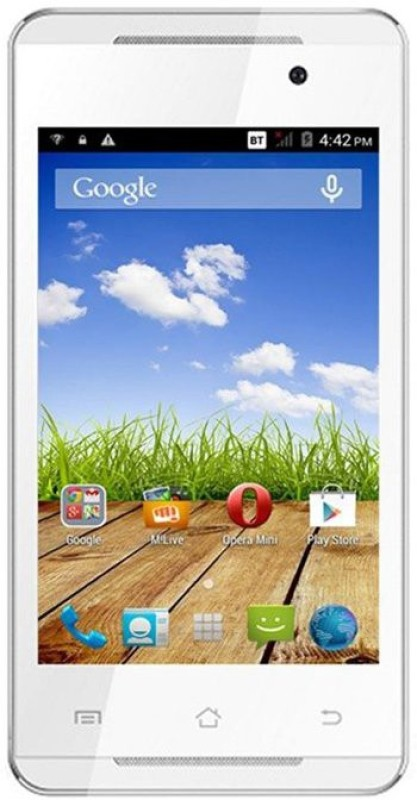 micromax-canvas-fire-white-silver-4-gb512-mb-ram