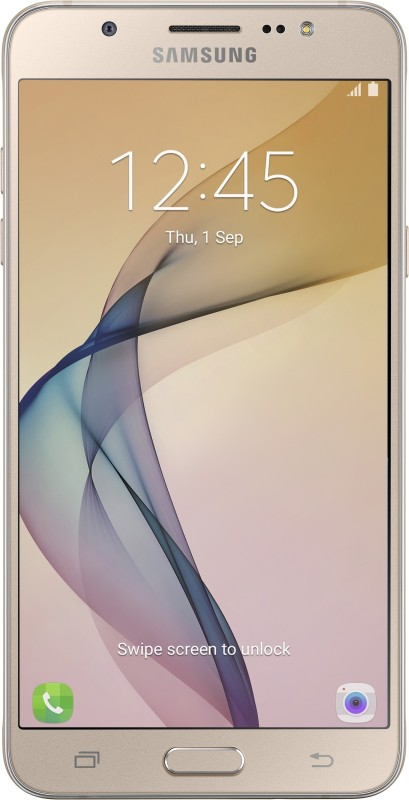 Deals - Delhi - Samsung Galaxy On8 (Gold, 16 GB) <br> Now ₹13490<br> Category - MOBILES & TABLETS<br> Business - Flipkart.com