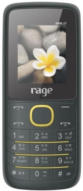 Rage Bold 1801(32 MB RAM) image