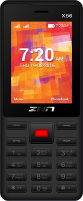 zen-x56black-red